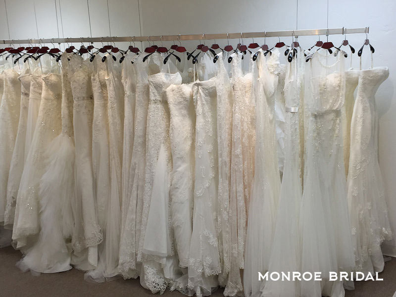 Wholesale Wedding Gowns In Usa: Wholesale Wedding Dress Supplier
