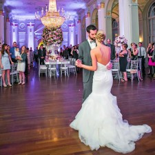 First Dance Songs for your Wedding