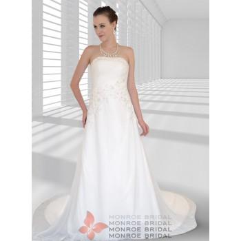 Classic a Line Dresses