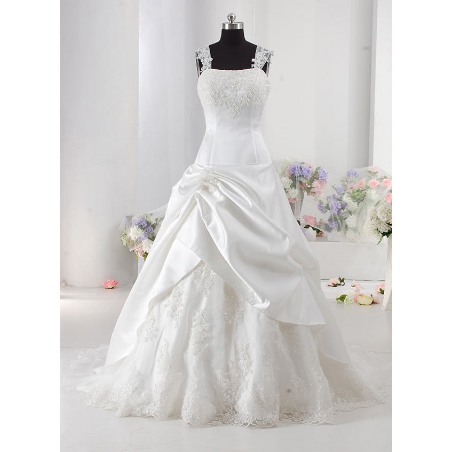 Indianapolis customers wedding dress for Wedding dress shops in indianapolis