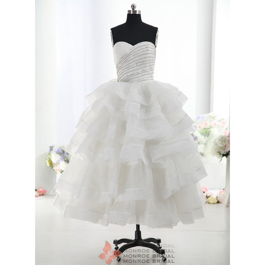 San jose customers wedding dress for Wedding dresses san jose ca