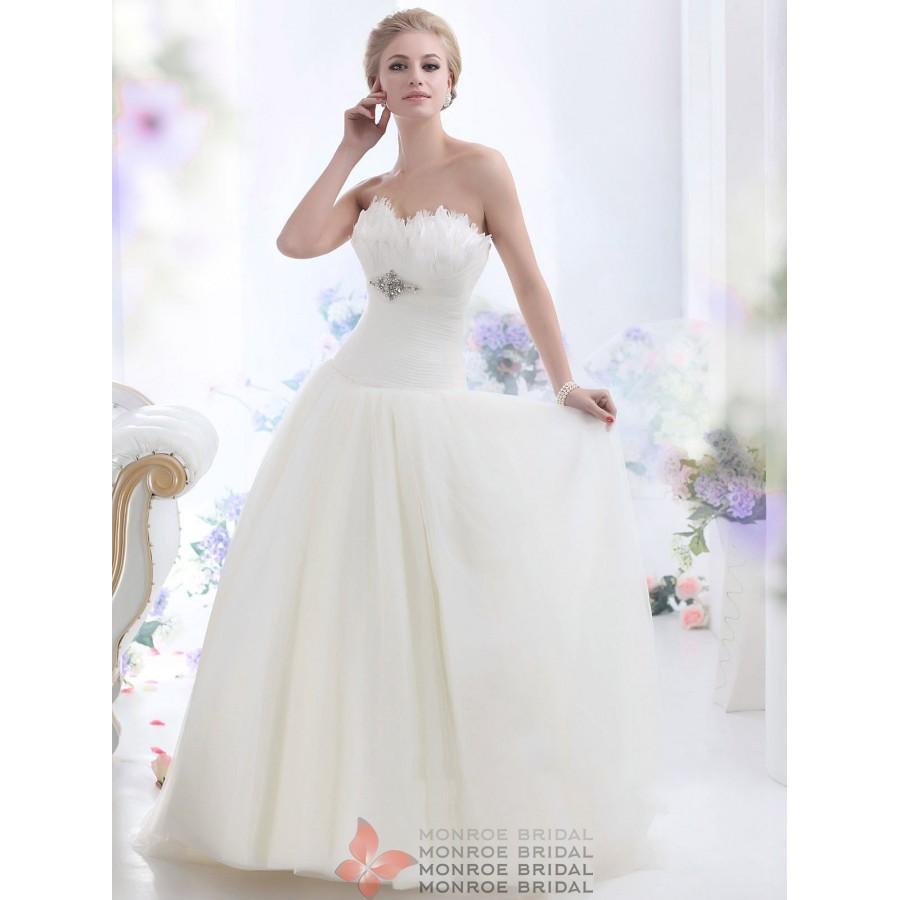 feather wedding dress uk feathered wedding dress Wedding Dress Charlie Brear Oskt 2 Ostrich Feather