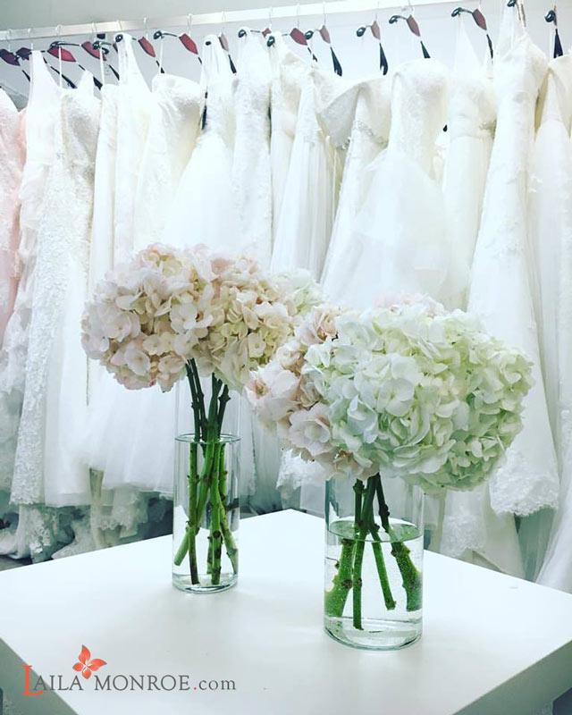 Wedding dresses usa stores high cut wedding dresses for Pemberley designer consignments monroe ct